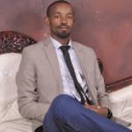 Tewodros Kebede