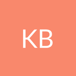 Kate Brownlee