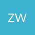 zachary webb