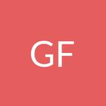 Geoff F