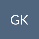 Gerald Keating