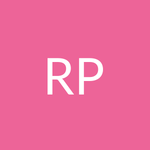 ruby pineda