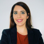 Vanessa Malléa