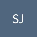 Syril J