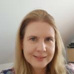 Stephanie Kluge-Sosa