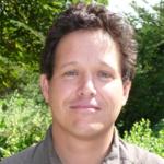 Marcel van Holstein