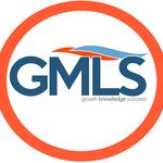 GMLS E-Learning