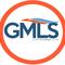 GMLS eLearning