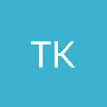 Tushar K