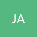 Jayaseelan A