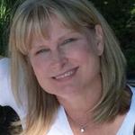 Shirley Prieto