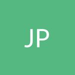 Jameau Pryor