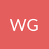 Webster June Geraldizo