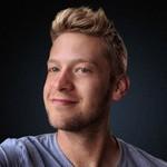 Matt Welton
