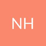 niki haworth