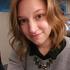 Caitlin Steinbach