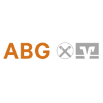 ABG GmbH