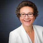 Monika König
