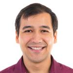 Joao Castro Silva Junior