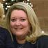 Cheryl Watt