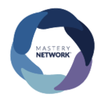 Mastery Network