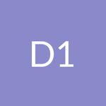 Developer 1