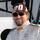 Glenn Hopper