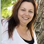 Stacy Tittsworth