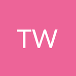Tonya Weathers