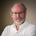 Russ Kinkade
