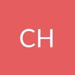 Chris Hebron