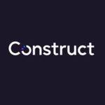 Construct Education