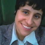 Carla Segurola