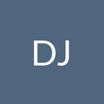 DJ Jaeger