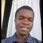 Rodgers Mukoyani