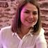 Kristyna Renault, responsable projet formation