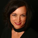 Melissa McDaniel