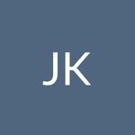 James Kruck