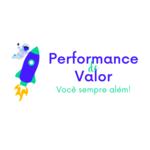 Performance de Valor Amil