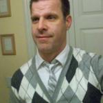Chris Roetzer