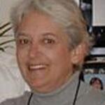 Nancy Gleaton