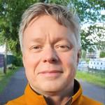 Göran Hjälm