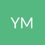 Yifan Mu