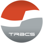 TRACS International Limited