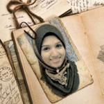Haniffa Beevi