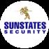 Training  Sunstates Security