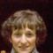 Carole Wald