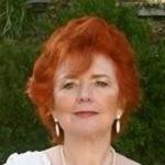 Louella Blankenship