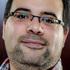 Ehab Ghobara