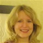 Jennifer May